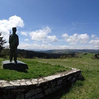 Stop the privatization of Boško Buha Memorial Complex